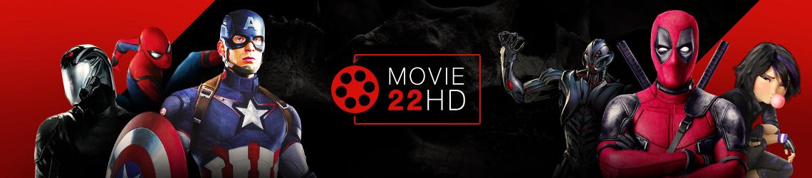 ดูหนังใหม่ 2021